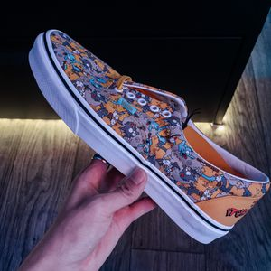 The Simpsons X Era 'Itchy & Scratchy' for Sale in Phoenix, AZ