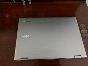 Acre Chrome Book for sale!! for Sale in Lake Worth, FL