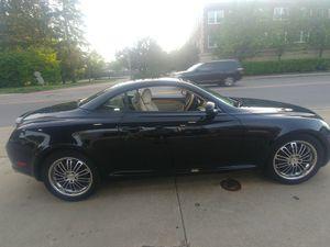 Lexus $9500 for Sale in Wellesley, MA