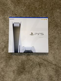 PS5 for Sale in Portland,  OR