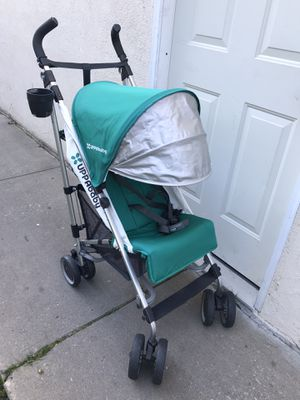 UPPA BABY G LUXE for Sale in Torrance, CA