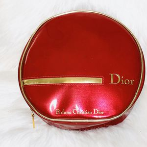 Authentic Christian Dior for Sale in Chandler, AZ