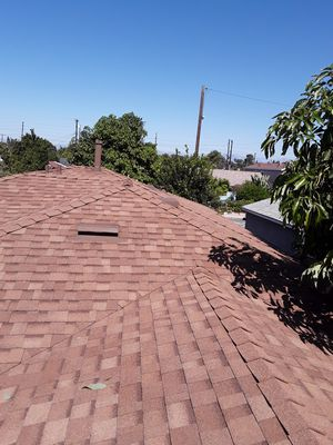 Roof for Sale in San Jacinto, CA