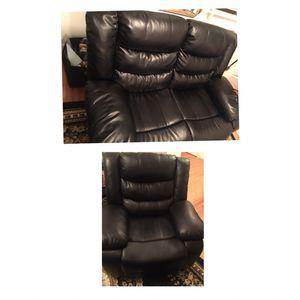 Furniture for Sale in Washington, DC