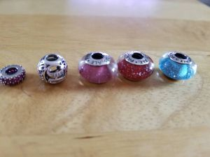 Pandora Charms for Sale in Casselberry, FL