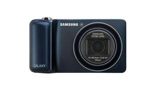 Samsung GC120 Digital Camera for Sale in Pekin, IL