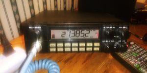 Rci 2950 gen 2 and newer 2950 green screen 2950 dx for Sale in Battle Creek, MI