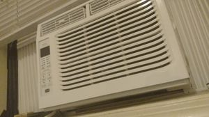 Window unit ac for Sale in Henryville, IN