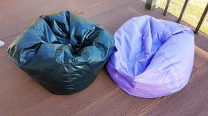 Bean bags for Sale in Lewisburg, PA
