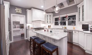 Kitchen Cabinets for Sale in Indian Head, MD