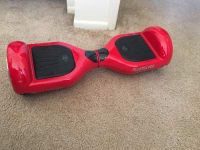 Hoverboard for Sale in Columbus, OH