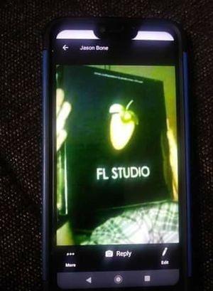 FL Studio 12 Producers Edition for Sale in Dallas, TX
