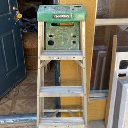 Husky Ladder for Sale in North Las Vegas,  NV