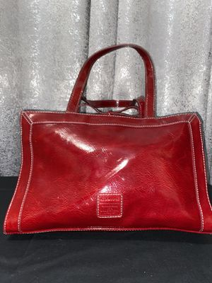 Beautiful Liz Claiborne Purse for Sale in Scarsdale, NY