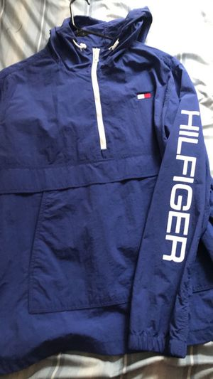 Tommy Hilfiger jacket for Sale in Manassas, VA
