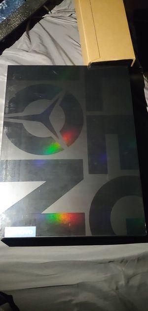 """Lenovo Legion 7i 15"""" Gaming Laptop for Sale in Buena Park, CA"""