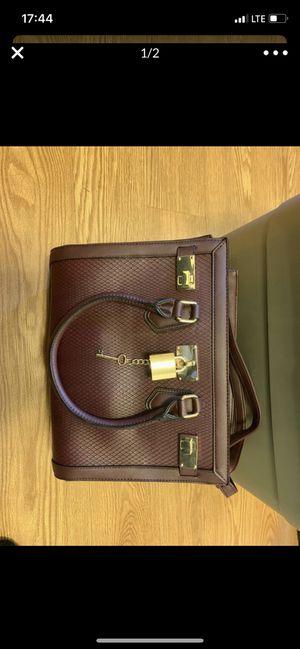 Aldo Bag for Sale in Pittsburgh, PA