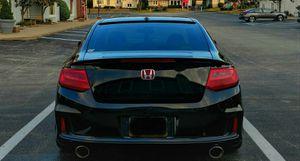 Price$2OOO 2013 Honda Accord for Sale in Wichita, KS