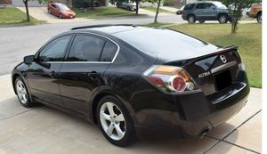 New Post O8 Nissan Altima Car/Super FWDWheels for Sale in Alexandria, VA