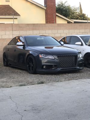 Audi and vw mech. 👨🏻🔧 for Sale in Fontana, CA