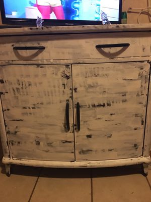 Tv stand for Sale in Orosi, CA