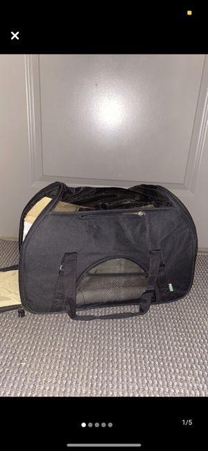 Pet Carrier Bergan Large for Sale in Boulder, CO