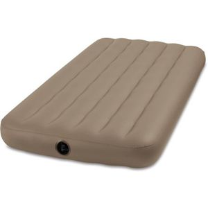 OZARK TRAIL INFLATABLE AIRBED for Sale in Lynnwood, WA