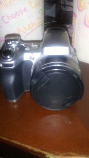 Sony camera for Sale in Ferguson, MO