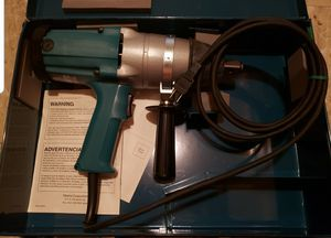 NEW Makita for Sale in Queens, NY