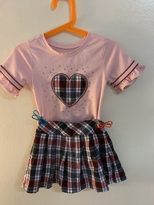 Girls dress outfit size 3T for Sale in Queens, NY