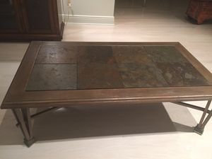 COFFEE TABLE for Sale in Melville, NY