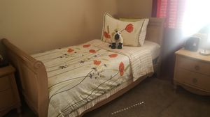 Youth twin beds for Sale in Imperial Beach, CA