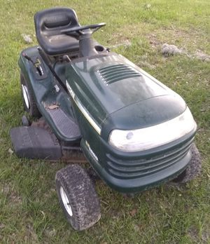 Riding mowers for Sale in Jacksonville, FL
