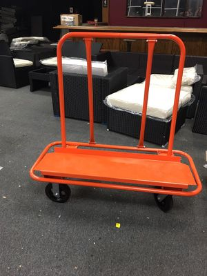 Trolley for Sale in Fontana, CA