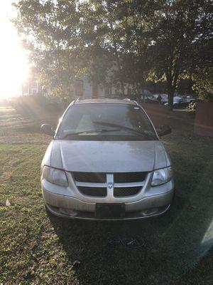 2001 Dodge caravan for Sale in Bernville, PA
