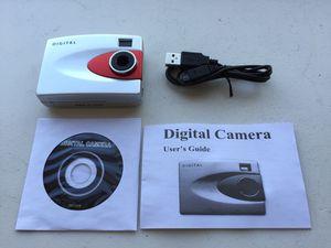 Digital Camera for Sale in New York, NY