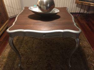 Breakfast table for Sale in HOFFMAN EST, IL