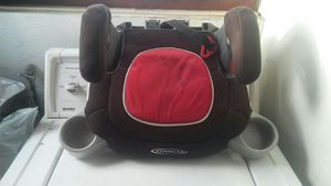 Booster Seat by Graco for Sale in San Diego, CA