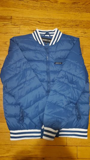 Boys Members only jacket for Sale in The Bronx, NY