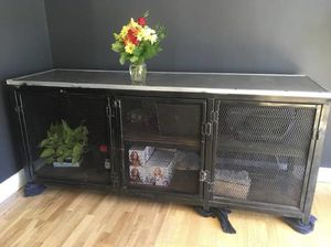 Industrial buffet for Sale in Denver, CO