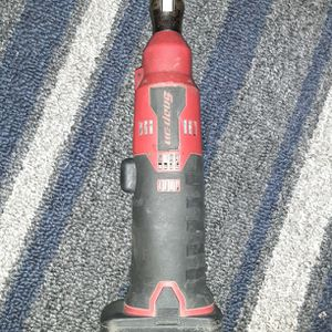 """Snap On -1/4"""" Impact Ratchet for Sale in Sumner, WA"""