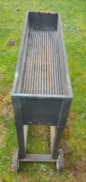 Barbecue for Sale in Everett, WA