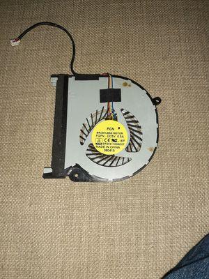 Toshiba Laptop Fan for Sale in Las Vegas, NV