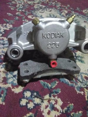 Roter ,caliper ,pads for Sale in Tampa, FL