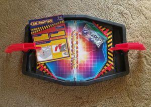 Retro crossfire game for Sale in Dinuba, CA