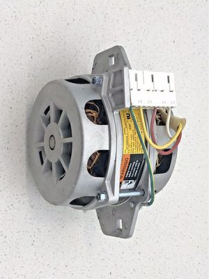 Kenmore/whirlpool motor for Sale in Stockton, CA