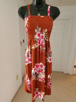 Sun dress for Sale in St. Peters, MO