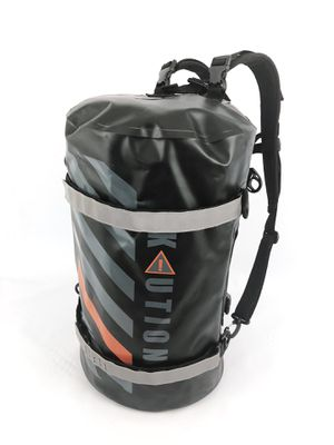 Dry bag from PNW Startup *dicount for Sale in Bend, OR