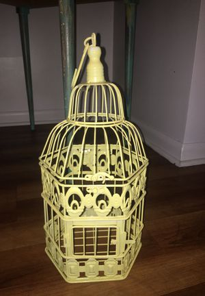 Bird cage for Sale in Hammond, IN