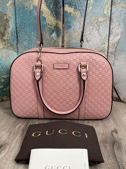 Gucci Microguccissima Small Shoulder Bag for Sale in Santa Clara,  CA